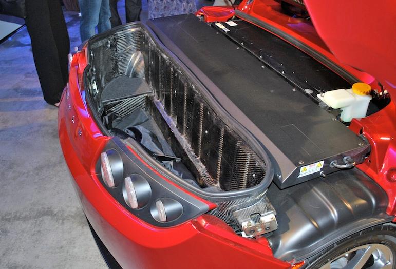 Цена шумоизоляция напыляемая для авто