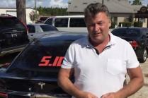 Видео: отзыв Геннадия Балашова о сервисе Tesla