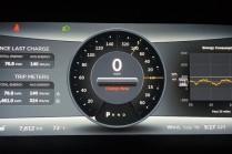 Новый рекорд Tesla Model S — 885 км на одной зарядке