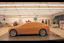 Tesla начнет производство Model 3 в Китае в 2017