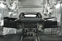 Tesla подтвердила цену Model 3