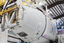 SpaceX Dragon 2 приземлится где угодно, даже на Марсе