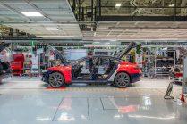 Финансовые результаты Tesla в первом квартале