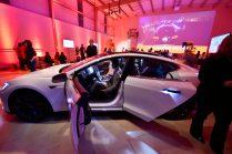 Какие машины были у Илон Маска до Tesla?