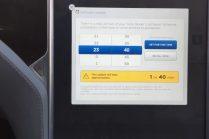Обновление 8.0 с новым Автопилотом запланировано на 21 сентября