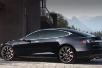 Подержанные Tesla в США продаются в среднем за 87 дней
