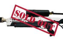 Элон Маск заработал $10 млн для The Boring Company на продаже огнеметов
