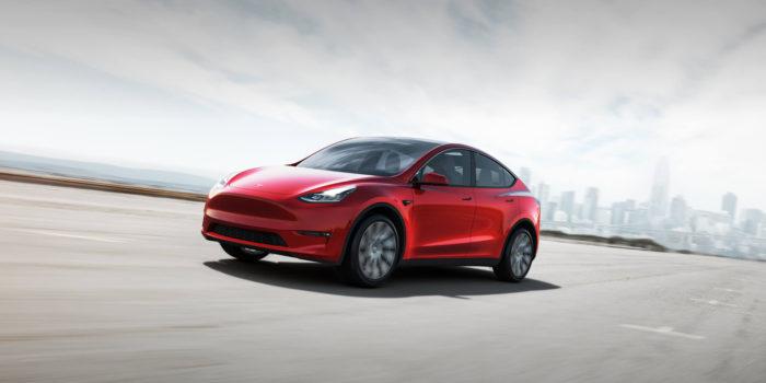 Tesla Roadster 2019-2020 года - фото, цена и характеристики электрокара Тесла Родстер