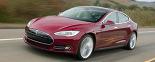 Стоимость автомобиля тесла в россии