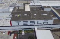 Результаты второго квартала: Tesla устанавливает рекорд производства